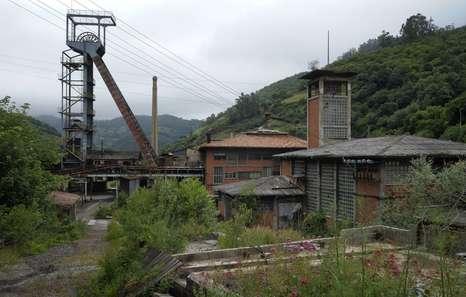 Mineros1