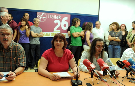 20120719_convocatoria_huelga