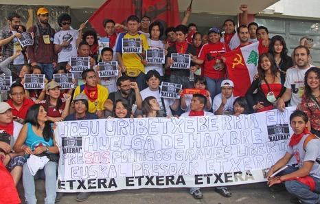 20120812_venezuela