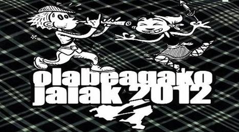 Olabeagakojaiak