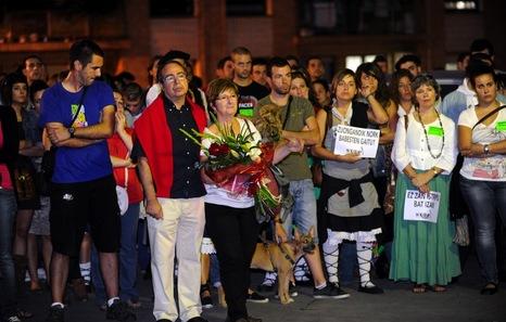 20121009_cabacas_homenaje