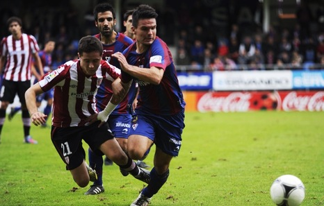 20121101_eibar_athletic
