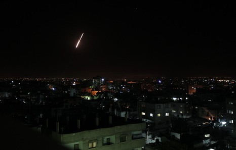 20121115_gaza