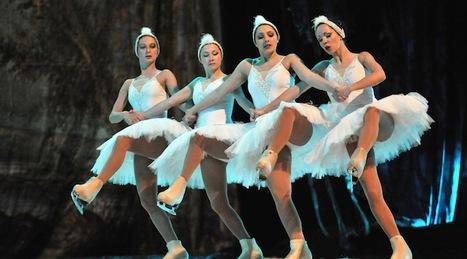 Ballet_moscu