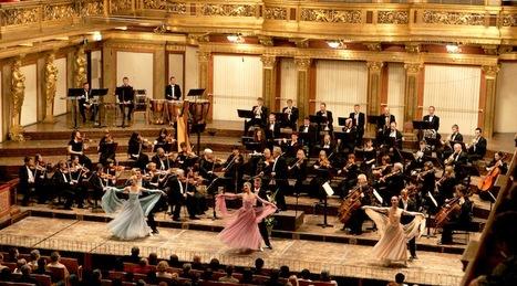 Straussfestivalorchestra_viena_5_490_20101214