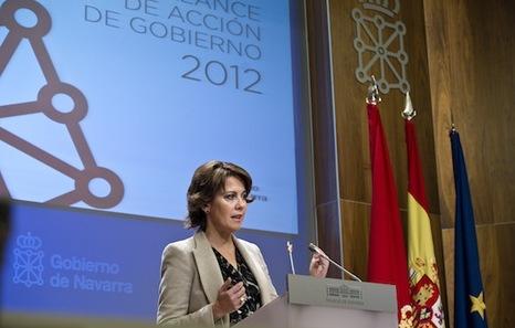 Ejemplares de España. Poltronautas... - Página 5 20121227_nafarroa