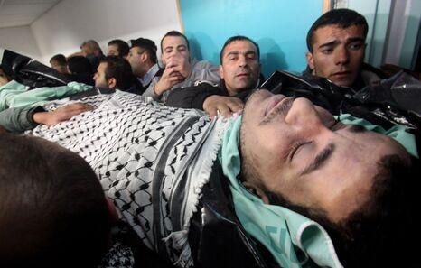 Palestina: Violencia ejercida por Israel en la ocupación. Respuestas y acciones militares palestinas. - Página 4 20130224_palestina2