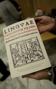 Linguae