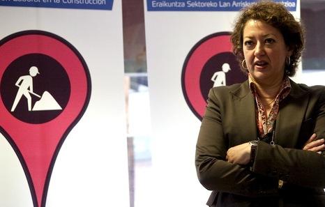 Sindicato patrón, empresario sindical Pilar_collantes