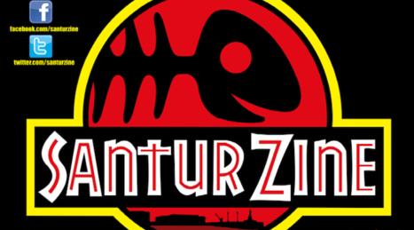 Santurzine