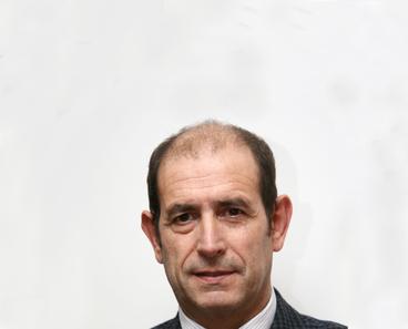 Torturas, España, Euskal Herria: 9.650 casos en los últimos 50 años, indultos.... - Página 2 P002_f02