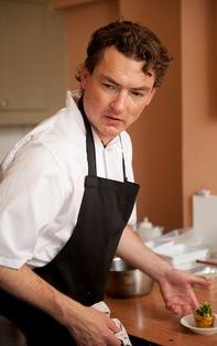 Britainia handiko masterchef lehiaketaren irabazleak for Ash mair my basque cuisine
