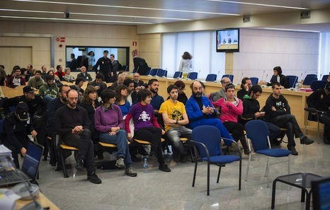 Represión  del Estado. Facetas  políticas  y sociales. - Página 5 Juicio_catalanes