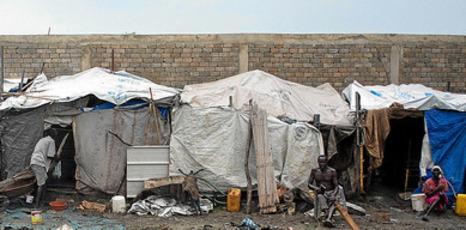 Sudán, Sudán del Sur. Militarismo, guerras, petróleo. - Página 4 P002_f02
