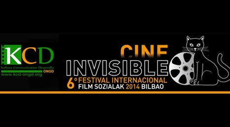 cine_invisible_bilbao.jpg
