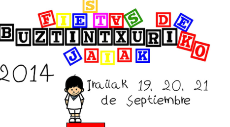 Fiestas_de_buztintxuri
