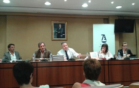 Torturas, España, Euskal Herria: 9.650 casos en los últimos 50 años, indultos.... - Página 2 Informe_tortura