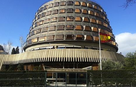 http://www.naiz.eus/media/asset_publics/resources/000/115/655/news_landscape/constitucional.jpg?1411991996