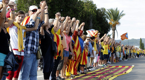 http://www.naiz.eus/media/asset_publics/resources/000/125/284/news3outstanding/catalunya1.jpg?1415314158