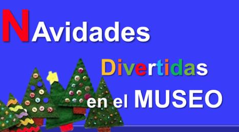 Naiz agenda talleres de navidad en el museo euskal herria - El tiempo gernika lumo ...