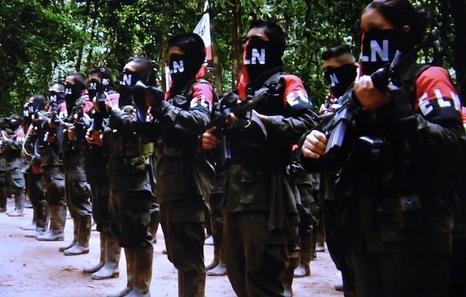 Colombia: represiones, terror, violaciones y esclavismo $. Propiedad agraria, Estado, FARC, ELN. Luchas de clases - Página 4 Mvd6657151