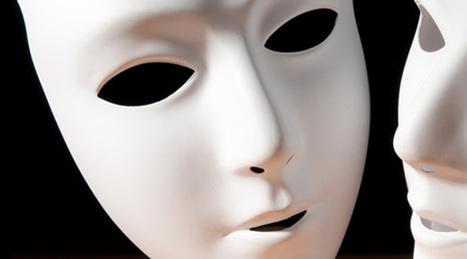 Naiz agenda stage d 39 art dramatique for Art dramatique