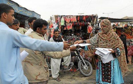 Baluchistán [Pakistán]. EEUU, Qatar, Arabia Saudí... y su terrorismo.. 0501_eg_balucheona