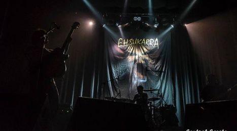 Ehsukarra2015