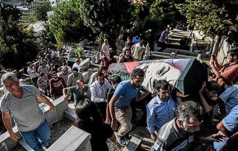 Turquía. Protestas, malestar  social, democracia, represión del gobierno. - Página 3 0805_mun_suruc