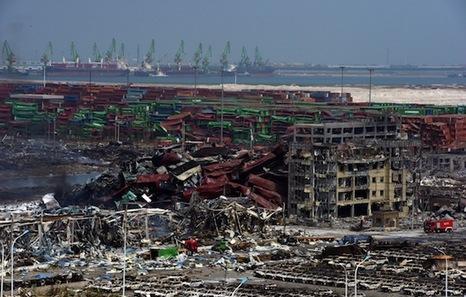 China: de donde viene, adonde va. Evolución del capitalismo en China. - Página 18 Hkg10203003
