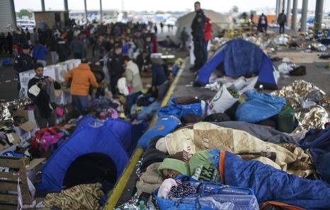 Migrantes proletarios y de otras clases, y Unión Europea - Página 12 DV2124035