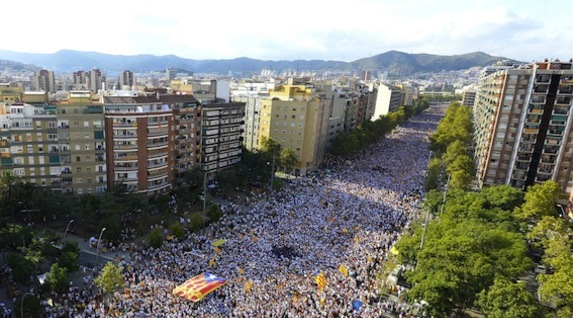 """Conflicto """"nacionalista"""" Catalunya, España. [1] - Página 2 DV2124515"""