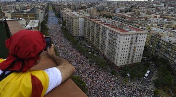 """Conflicto """"nacionalista"""" Catalunya, España. [1] - Página 2 DV2124604"""