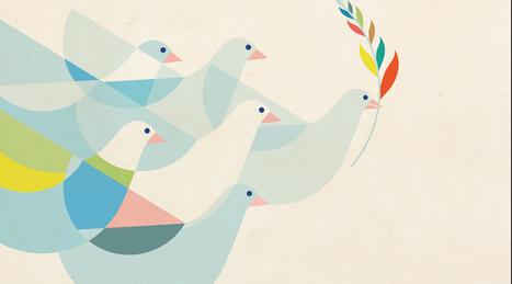 Naiz agenda semana de la paz - El tiempo gernika lumo ...