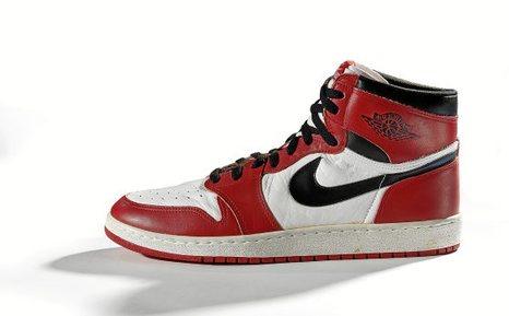 new products 32682 ddd0f cultura sneaker   Reportajes   7K