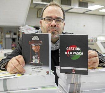 Euskal Herria: Reestructuración de la explotación... - Página 6 1129_eg_meltxor
