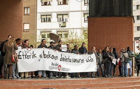 Euskal Herria: Reestructuración de la explotación... - Página 6 1205_eh_Barakaldo