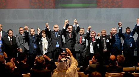 Libia. Internacionalismo proletario frente a apoyo a bandos capitalistas. - Página 10 1218_mun_libia