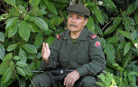 Colombia: represiones, terror, violaciones y esclavismo $. Propiedad agraria, Estado, FARC, ELN. Luchas de clases - Página 4 1226_eg_gabino2