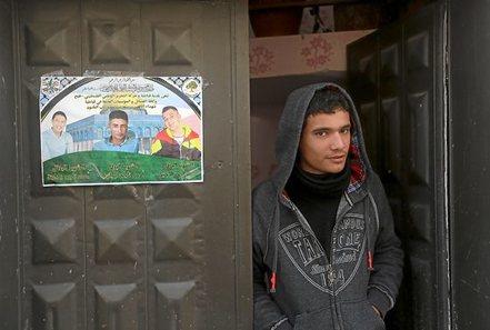 Palestina-Israel. Situación y condiciones en la zona. - Página 6 0214_mun_qatabia