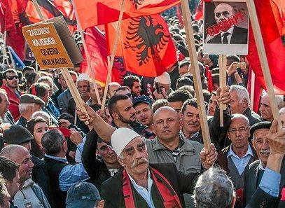 Kosovo - Serbia - Página 2 0218_mun_kosovo