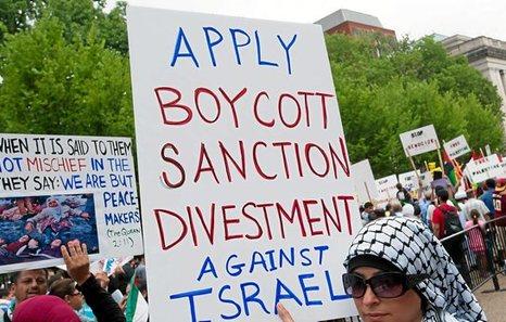 Reino Unido entre enriquecid@s y empobrecid@s - Página 3 0222_mun_BoicotIsrael