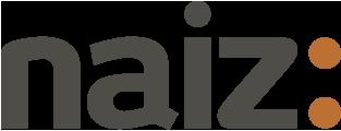 Logo-info-mobile