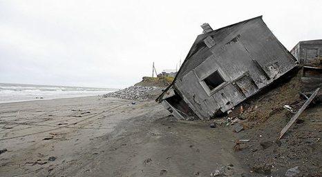 Clima, cambio climático antropogénico... capitalista. - Página 9 0320_mun_alaska