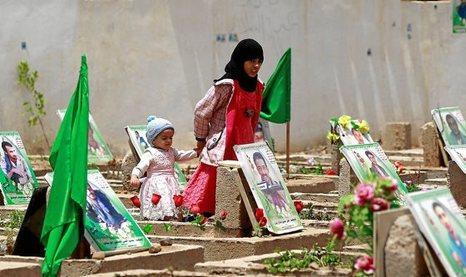 YEMEN - Yemen, EEUU, Arabia Saudí, Irán... - Página 9 0330_mun_yemen