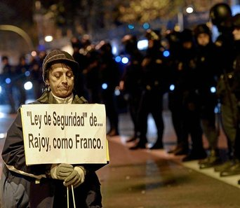 España, paraíso capitalista. Las condiciones de la lucha de clases y ... - Página 2 0402_eg_eurostat2