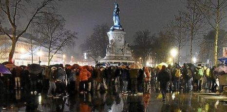 Francia. Capitalismo, luchas y movimientos.   - Página 6 0403_mun_paris