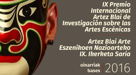 Artes_esce_nicas