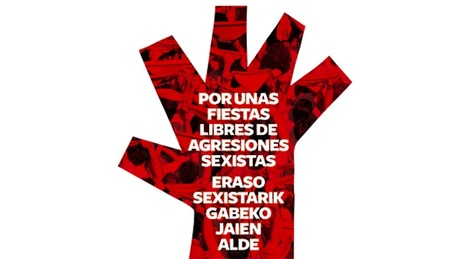 Sanfermines_en_igualdad