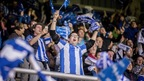 Alaves-ascenso1